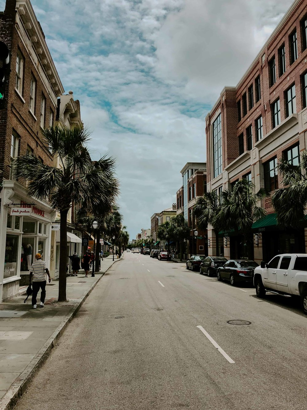 charleston-sc-city-guide-what-to-do-and-see-80.jpg