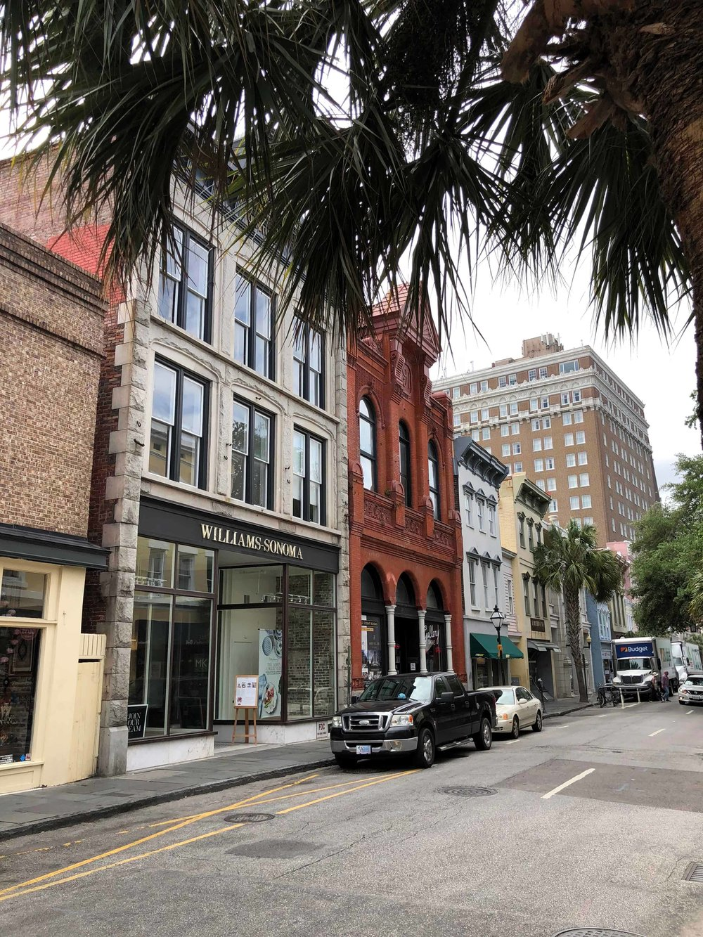 charleston-sc-city-guide-what-to-do-and-see-18.jpg