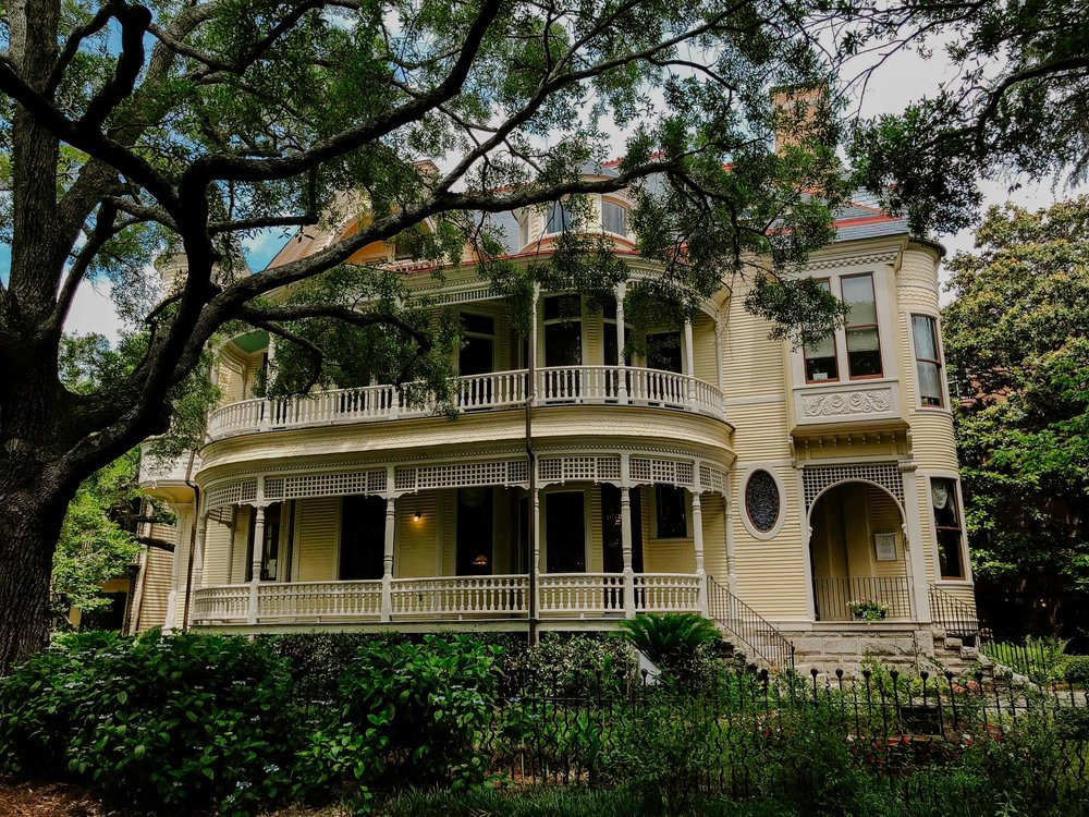 charleston-sc-city-guide-what-to-do-and-see-31.jpg