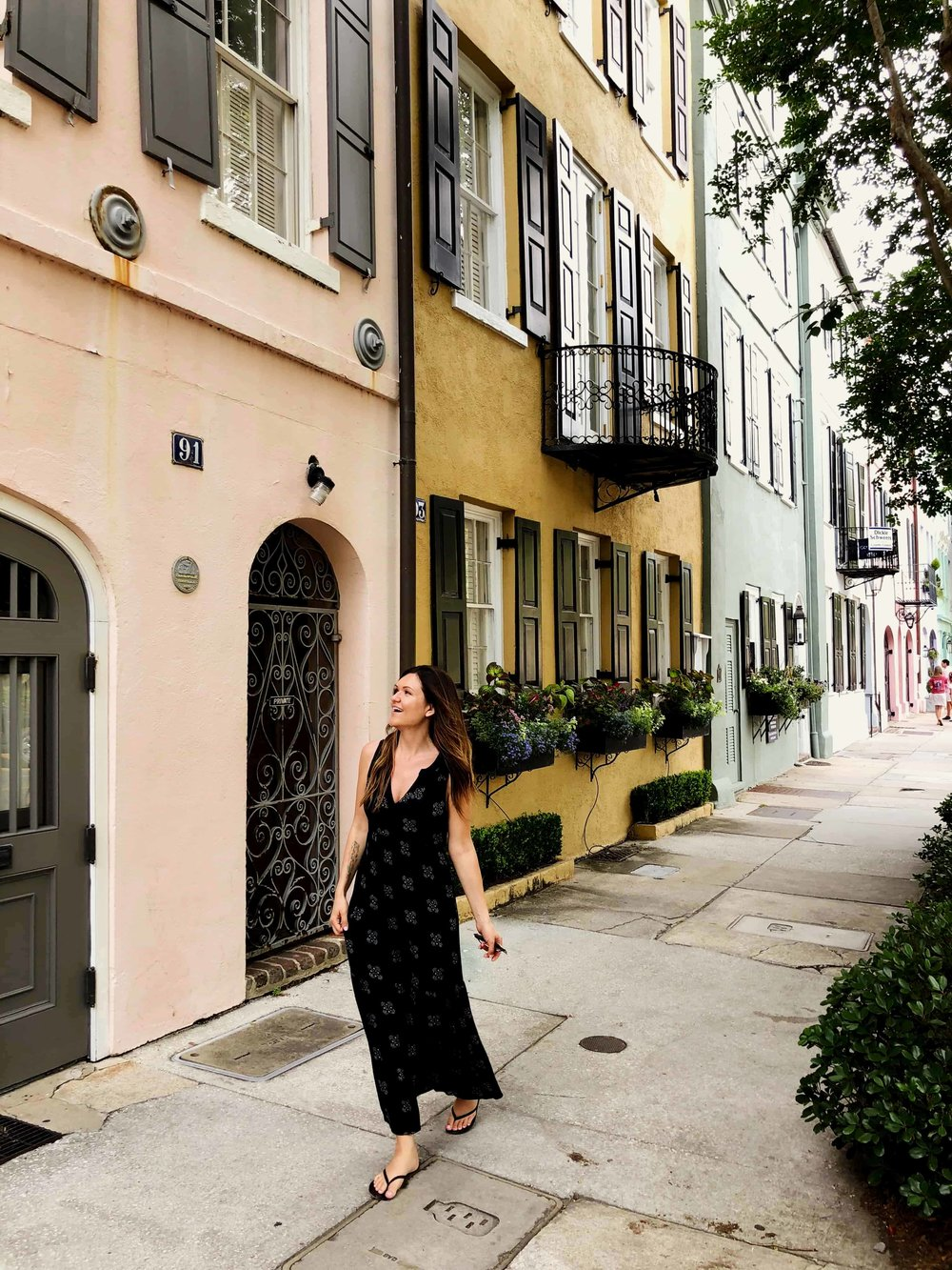 charleston-sc-city-guide-what-to-do-and-see-6.jpg