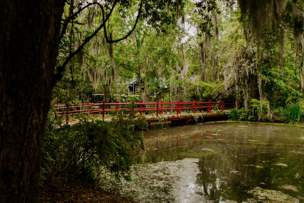 charleston-sc-city-guide-what-to-do-and-see-94.jpg