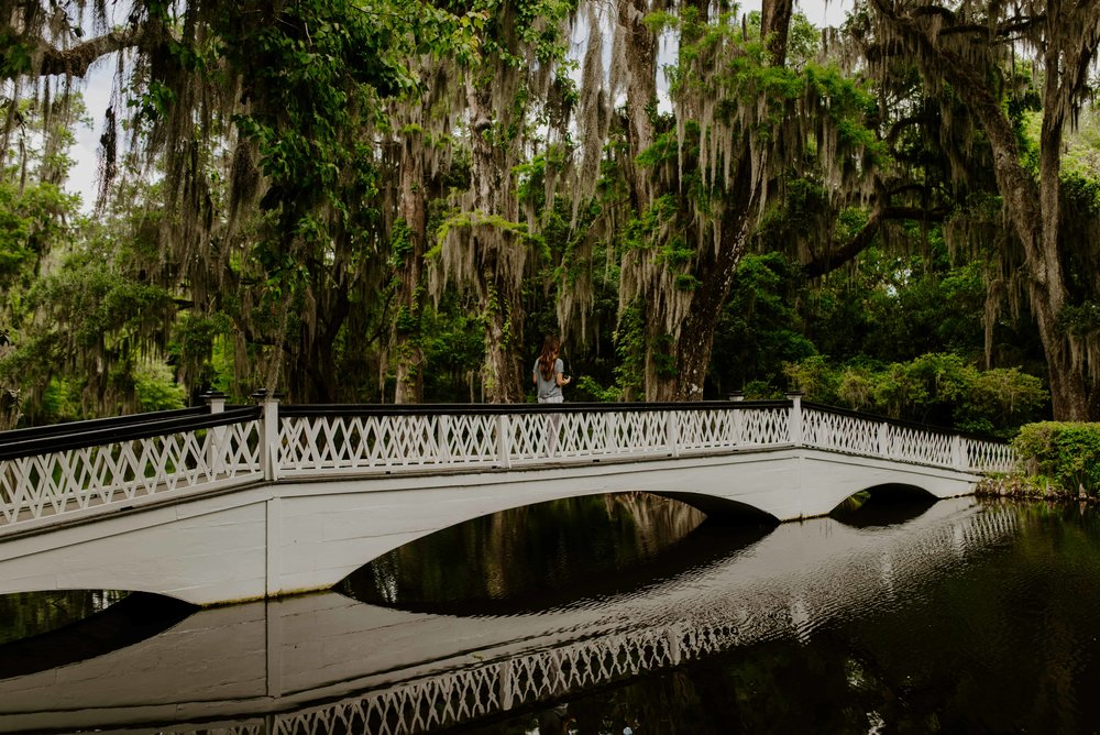 charleston-sc-city-guide-what-to-do-and-see-96.jpg