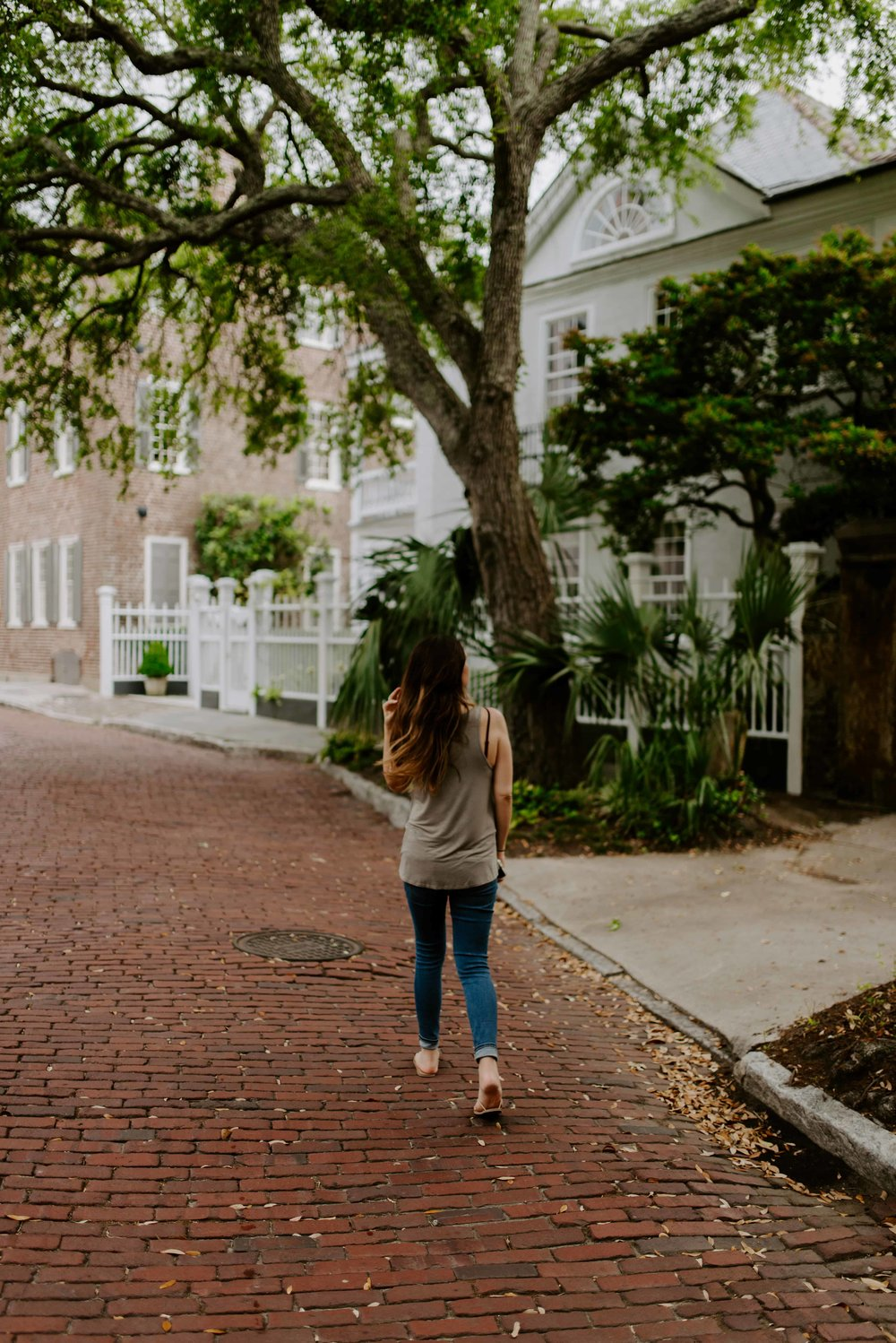 charleston-sc-city-guide-what-to-do-and-see-103.jpg