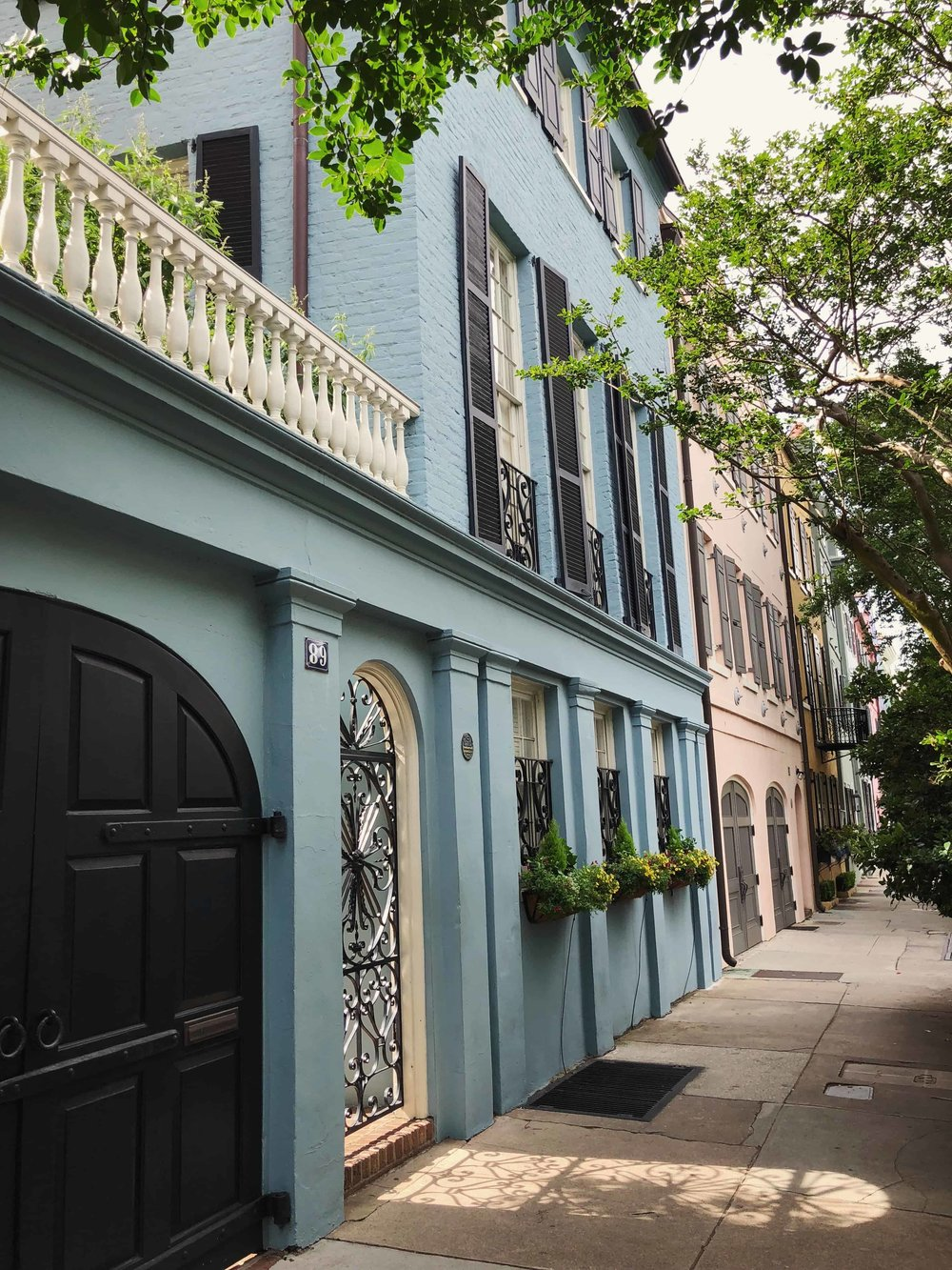 charleston-sc-city-guide-what-to-do-and-see-2.jpg