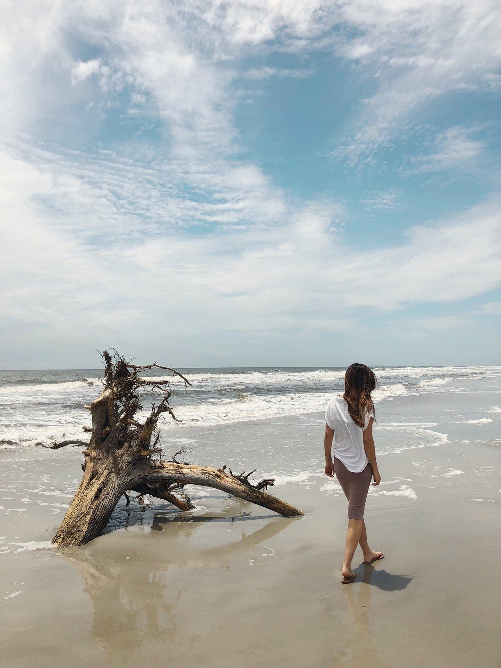 sullivans-beach-south-carolina.JPG