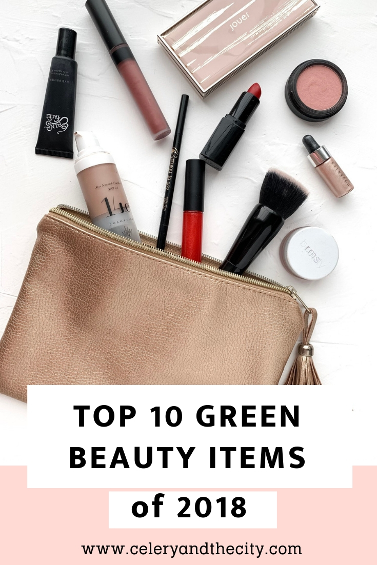 top-10-green-beauty-items-of-2018.jpg