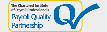 Payroll Quality Partnership