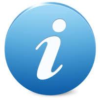 Payroll i logo