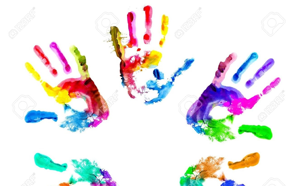 9698534-multi-coloured-painted-handprints-arranged-in-a-circle-on-a-white-background.jpg