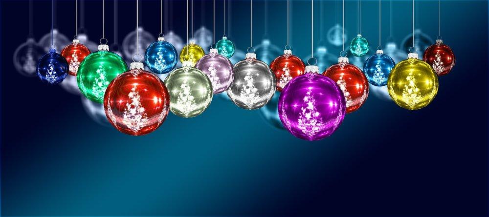 christmas-1742112_1920.jpg