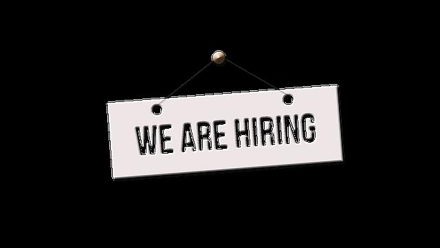 hiring-2575043_640.png