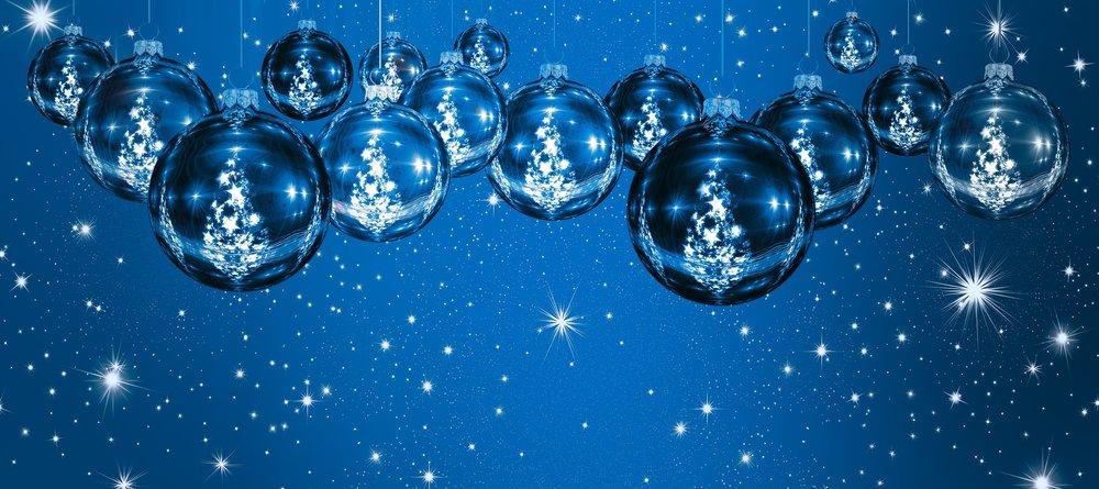 christmas-1684548_1920.jpg