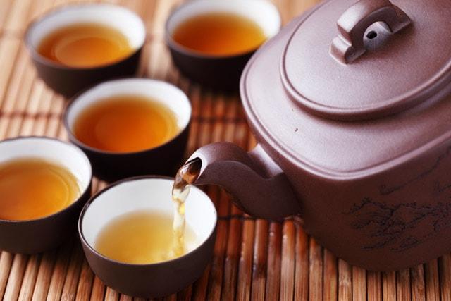 tea-ceremony-02-min.jpg