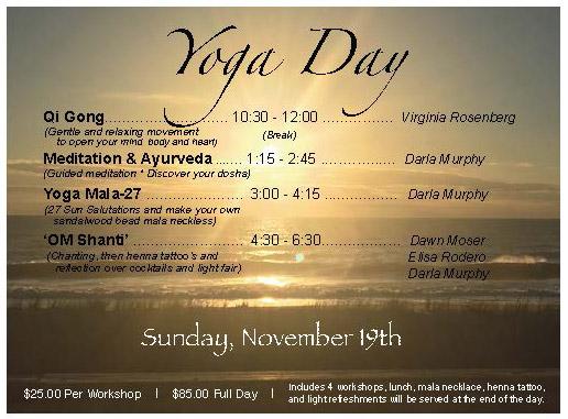 yoga day 23.jpg