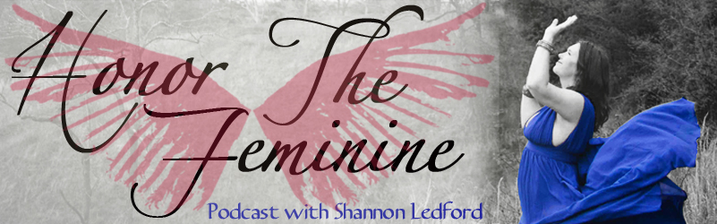 Honor_the_Feminine-Virginia_Rosenberg-Shannon_Ledford