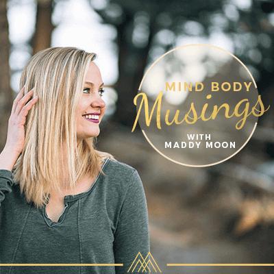 Mind_Body_Musings-Virginia_Rosenberg-Maddy_Moon