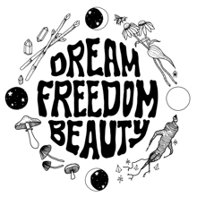 Dream_Freedom_Beauty-Virginia_Rosenberg-Natalie_Ross