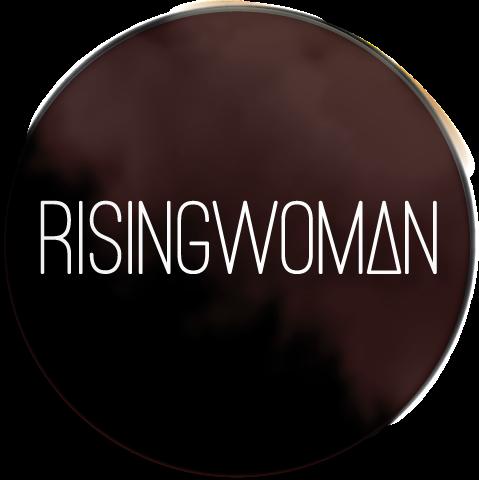 Rising-Woman-logo-web-1.png