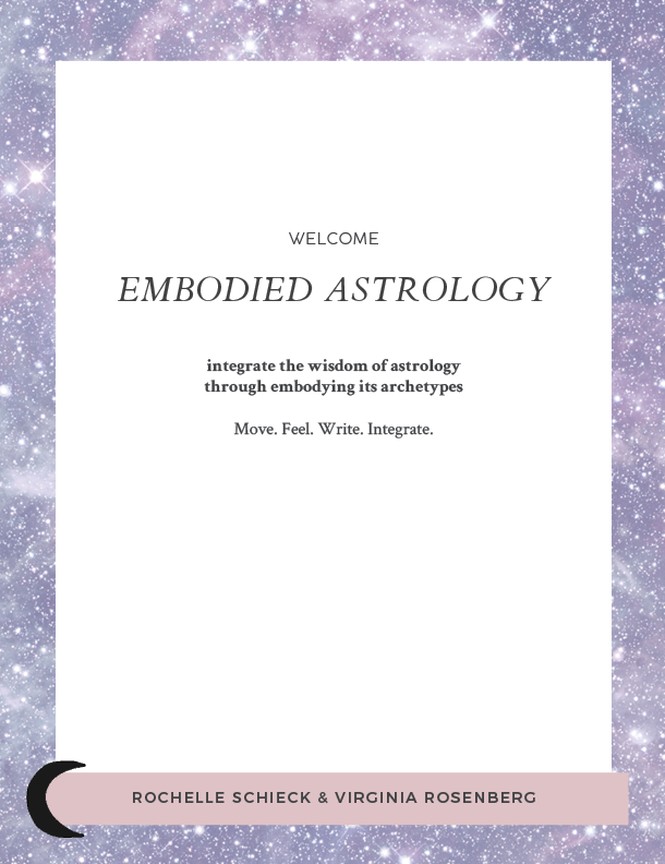 embodied astro.png
