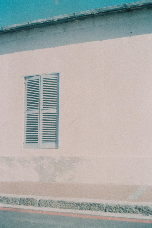 Catherine Frances - Film 6.jpg