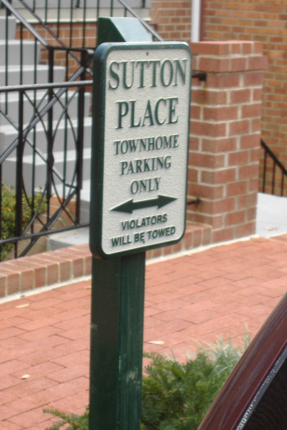Sutton Place 7.JPG