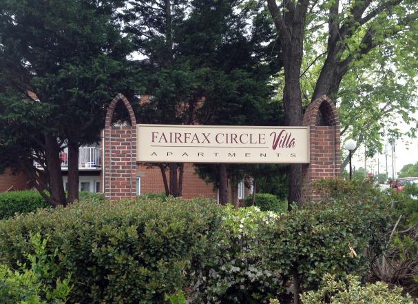 fairfax villa_24128.jpg