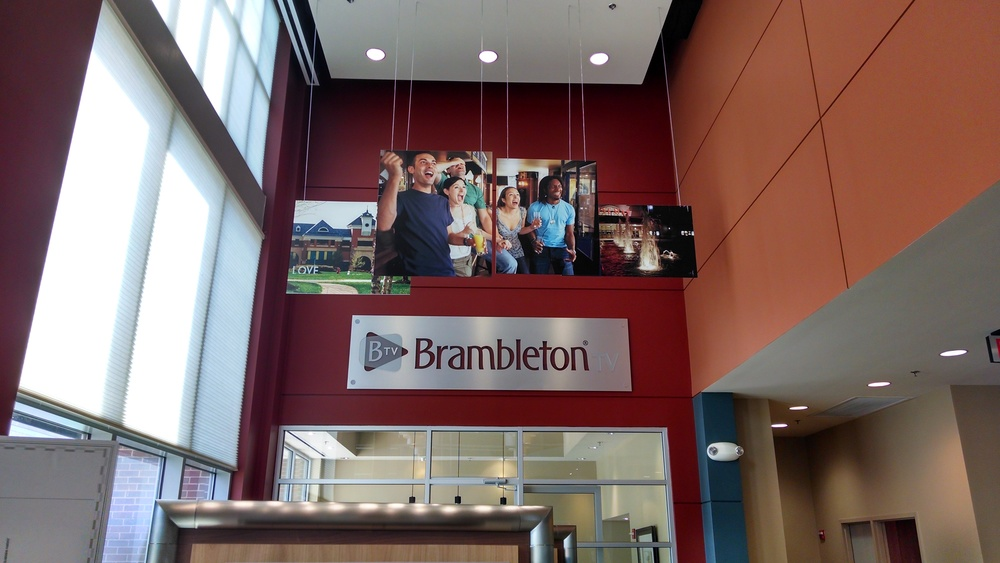 Brambleton_30473 (2).jpg