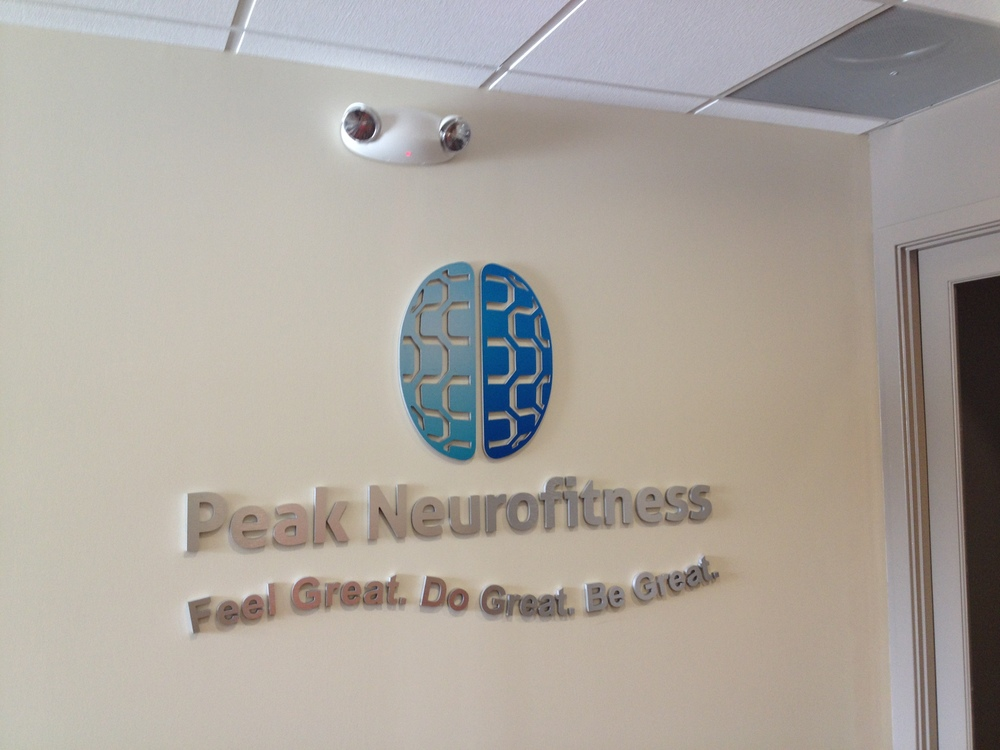 Peak Neurofitness_29403.JPG