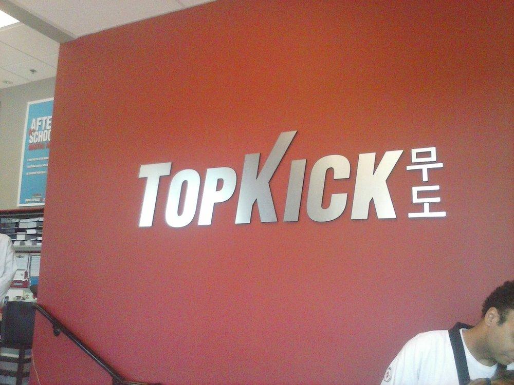 Top Kick_30558.jpg