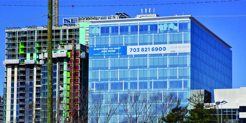 Banner CBRE 7900Westpark.jpg
