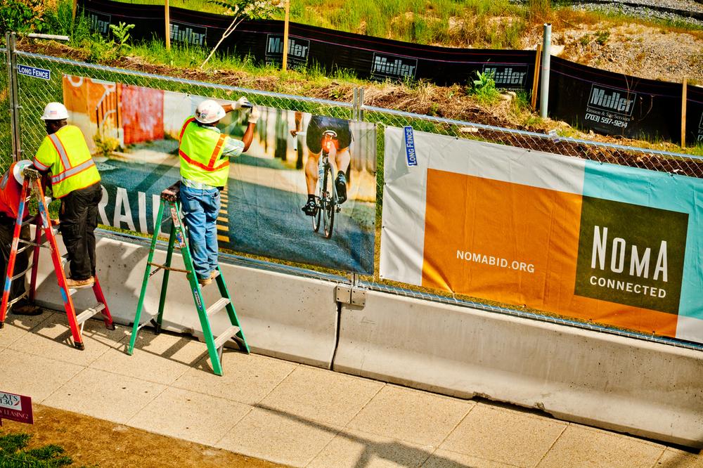 Kittner+fence+banner.jpg
