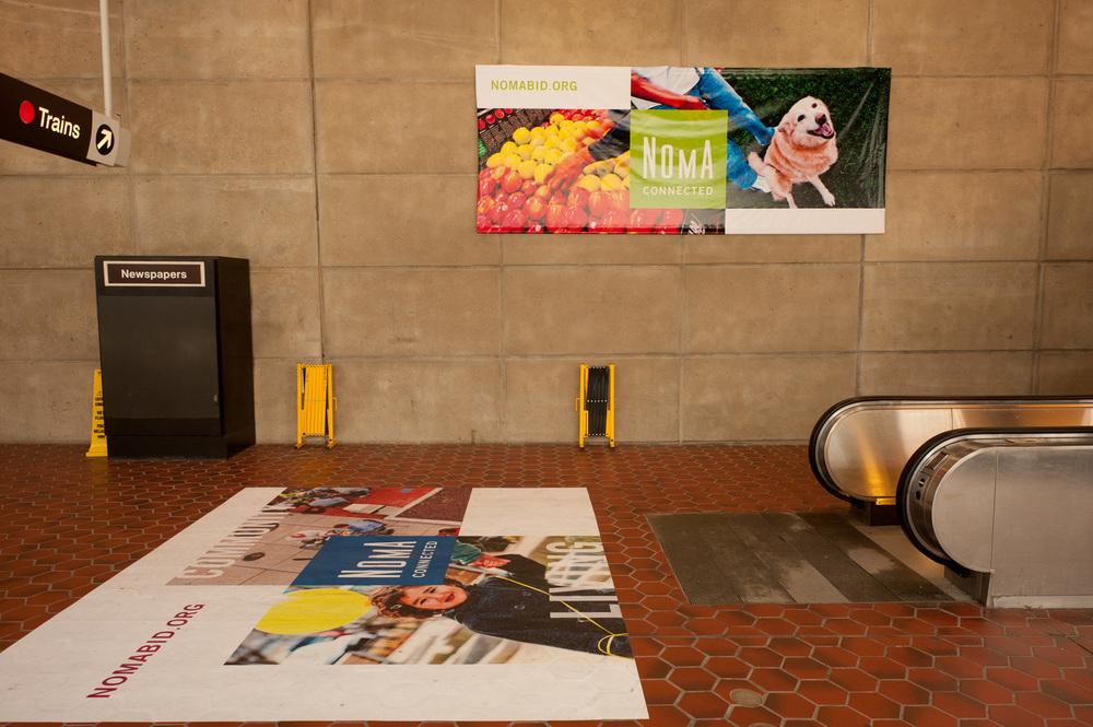 Kittner+Metro+sidewalk2.jpg