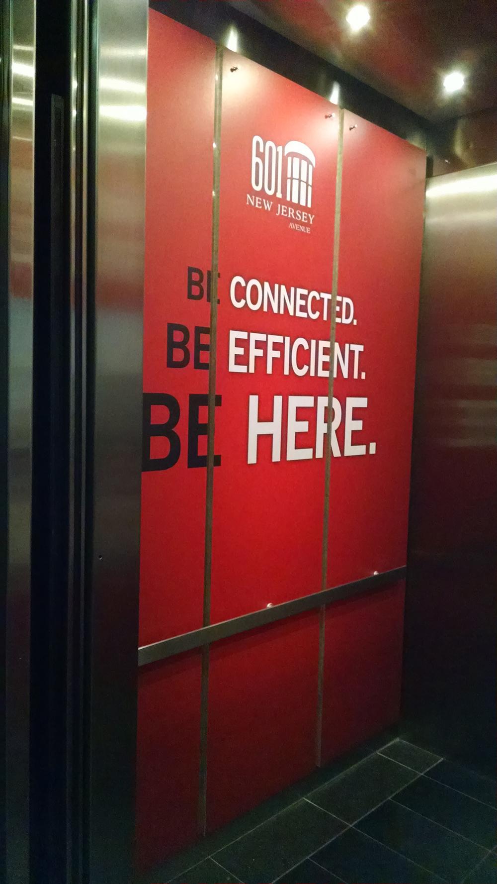 Elevator vinyl.jpg