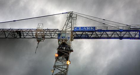 ClarkCraneBanner-1.jpg