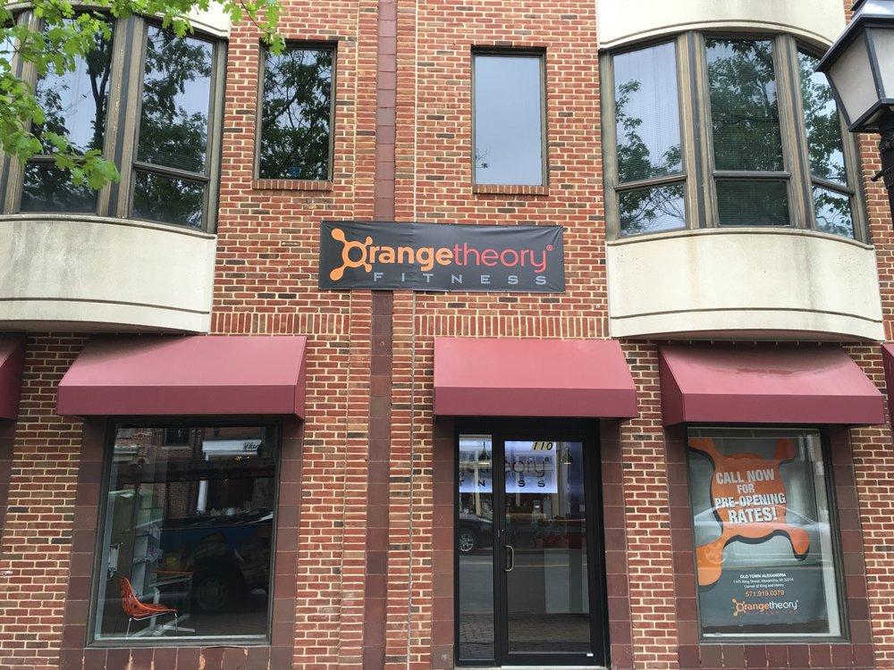 Orange Theory_34858.JPG