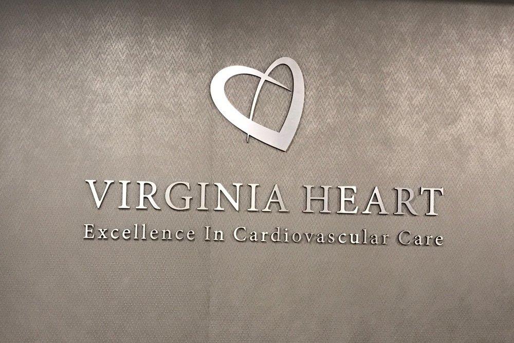 Virginia Heart_33467 (8).JPG