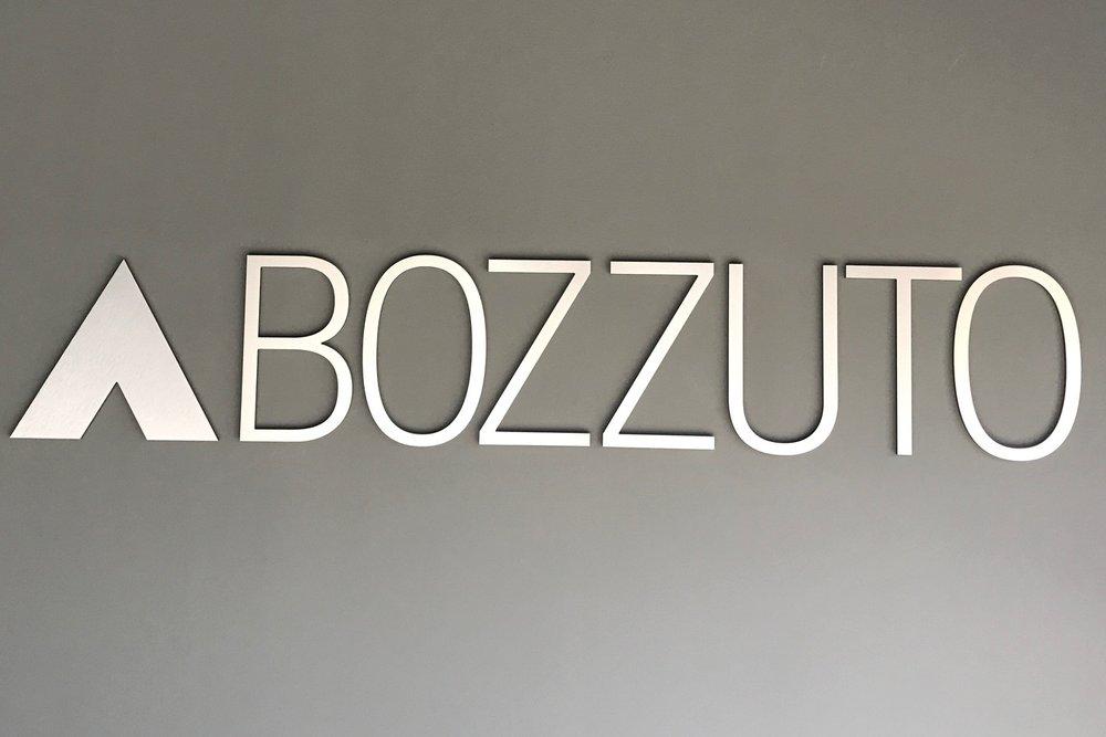 Bozzuto_41979.JPG