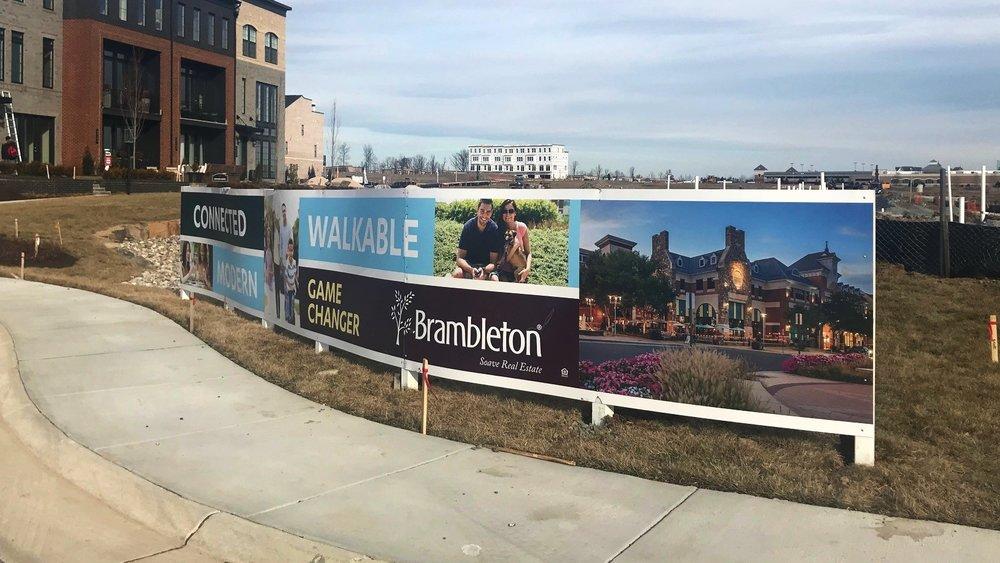 Brambleton REPAIR.jpg