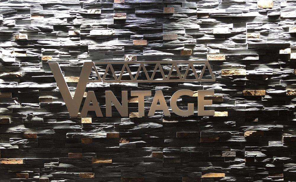 Vantage Construction_42151.jpg