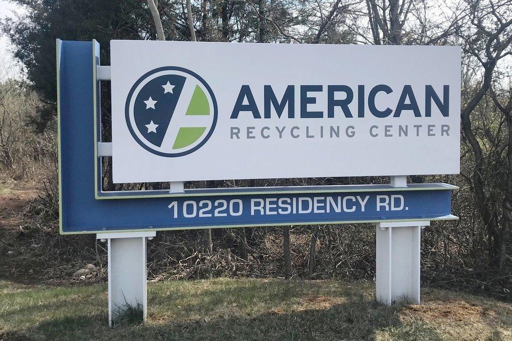 American Disposal_42740.jpg