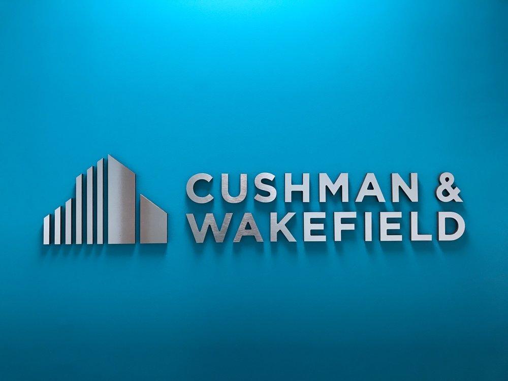 Cushman Wakefield_42765.JPG