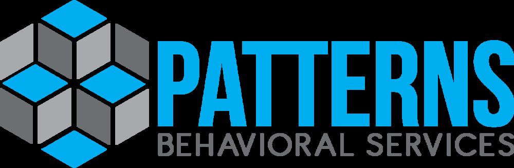 Patterns Behavioral Services Gorgeous Behavioral Patterns