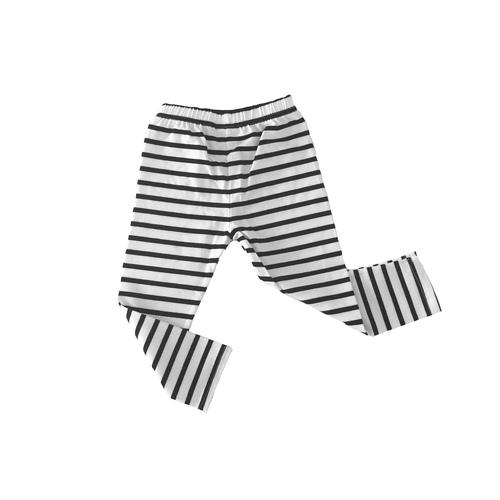 stripe+legging.jpg