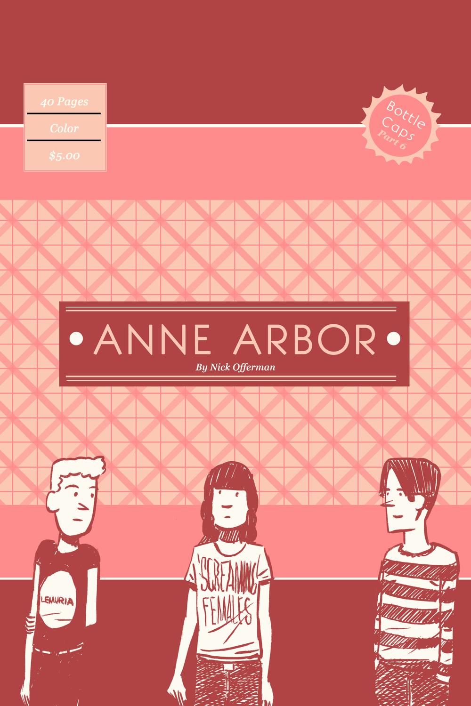 anne_arbor_c.jpg