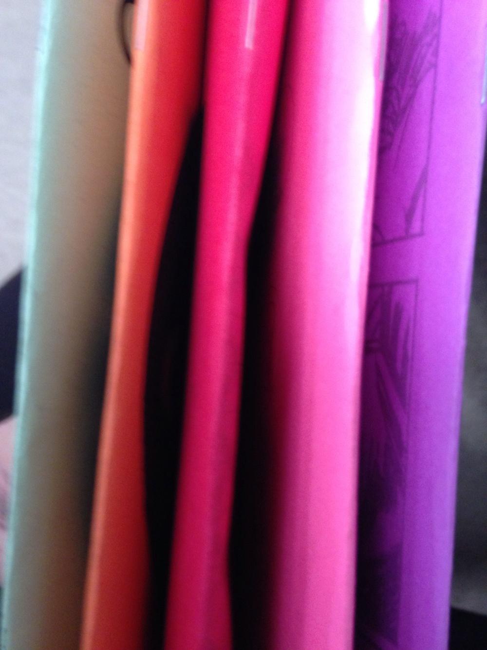 lookit dems dere colors amirite