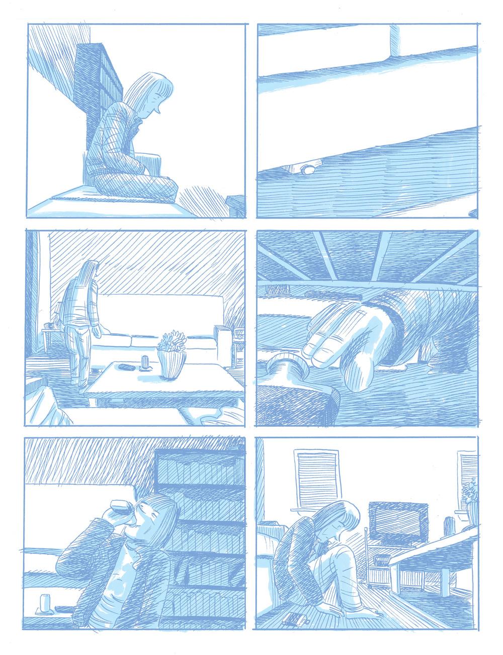 14-2.jpg