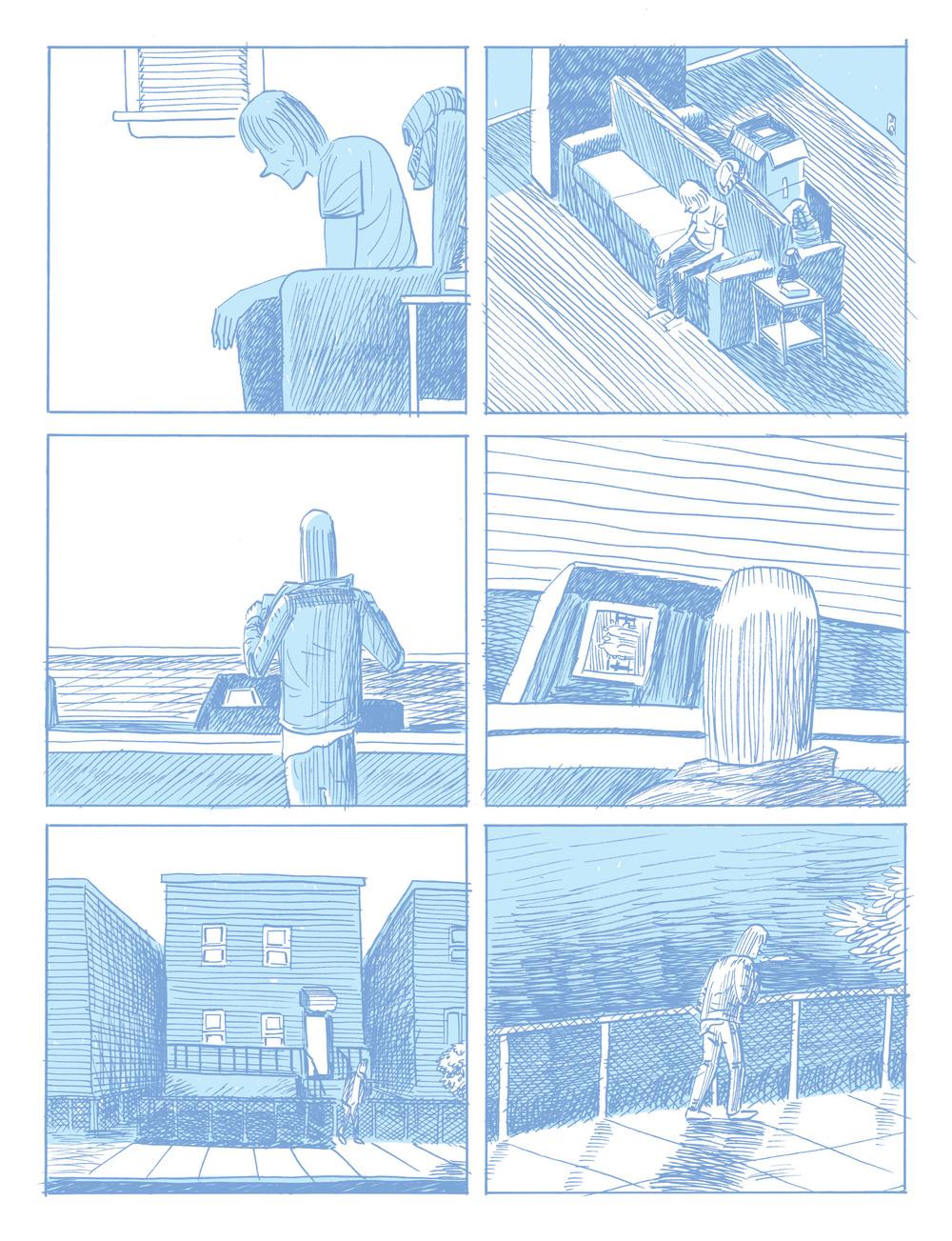 20-3.jpg