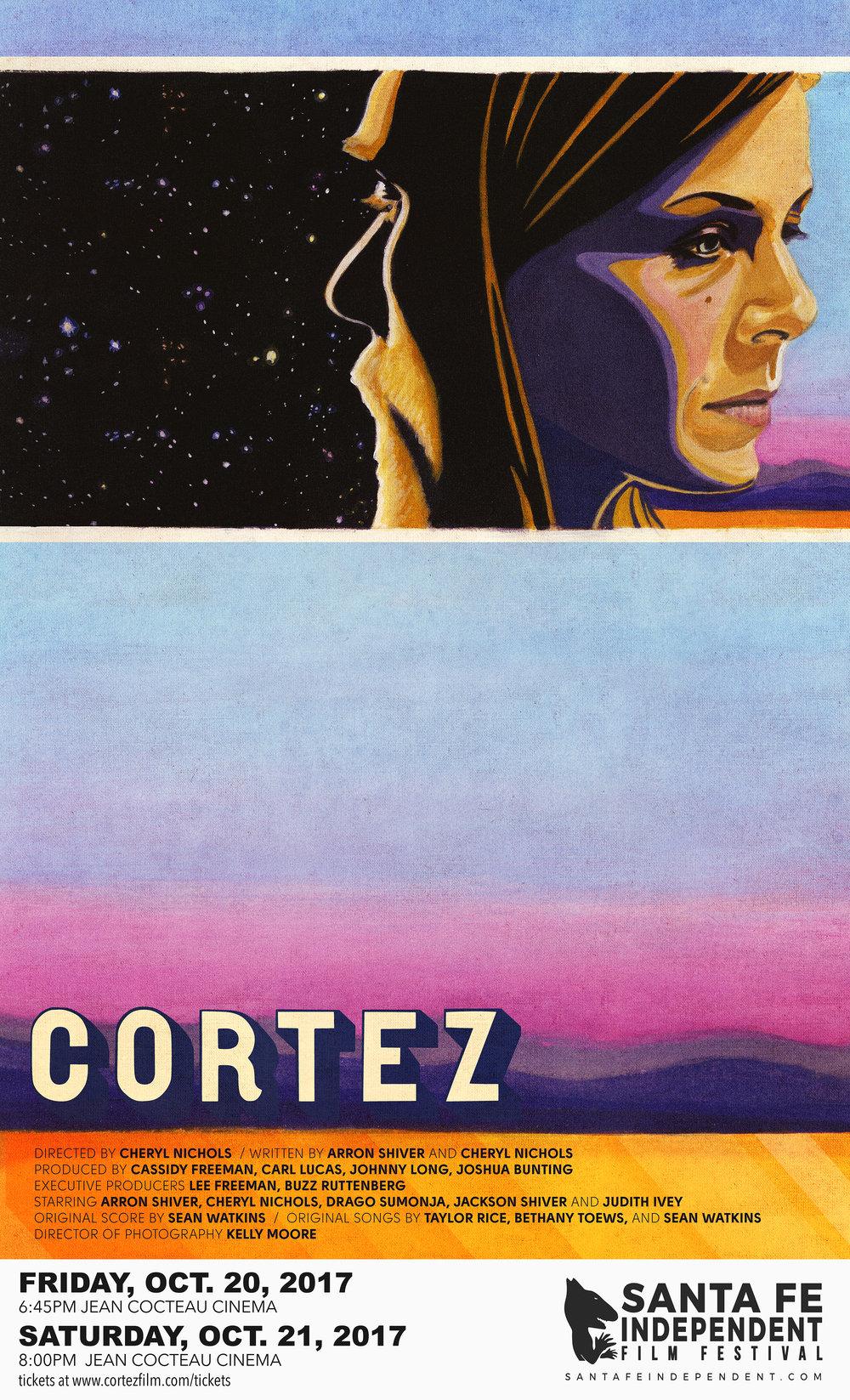 CortezB3-2-SANTAFE.jpg