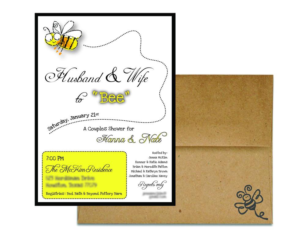 Bee Invitation.jpg