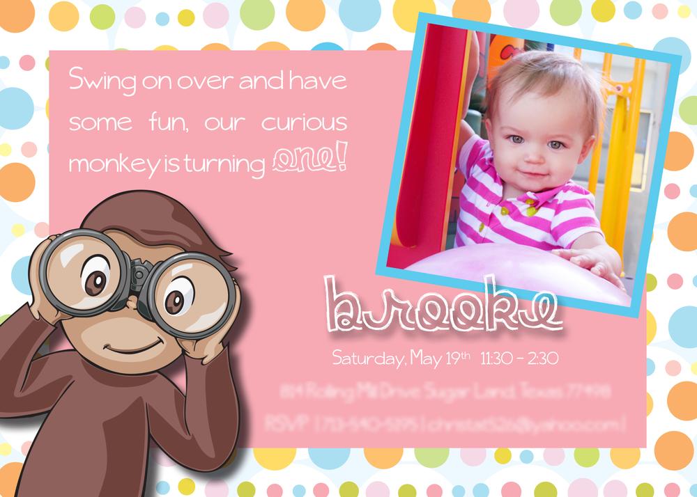 Brooke Invite.jpg
